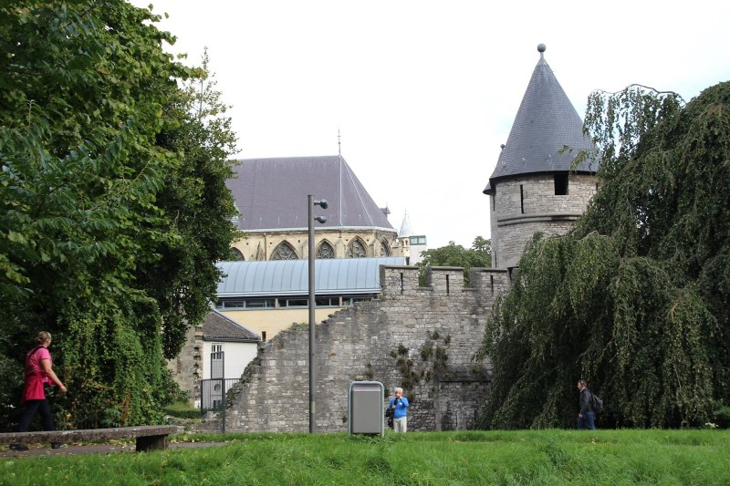 Maastricht31.jpg
