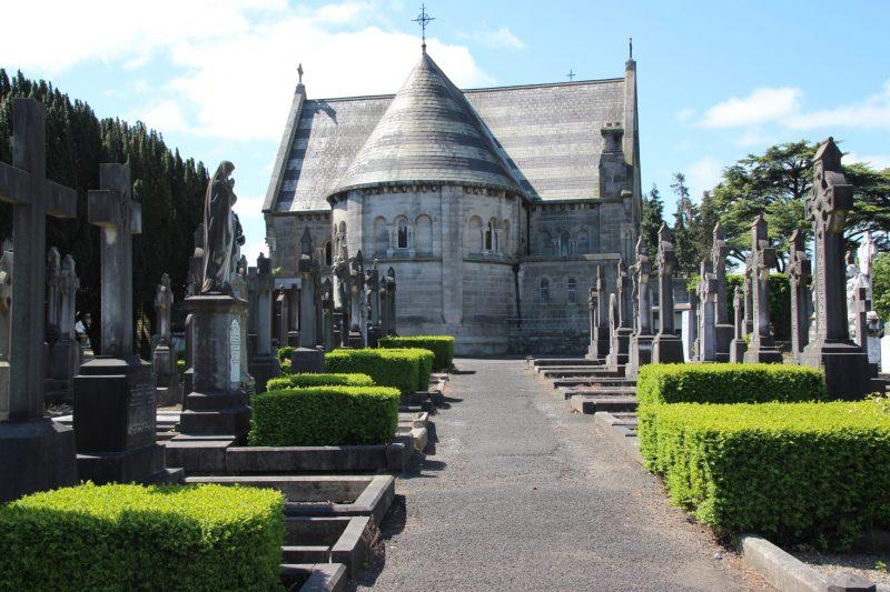 Glasnevin-Cemetery-12
