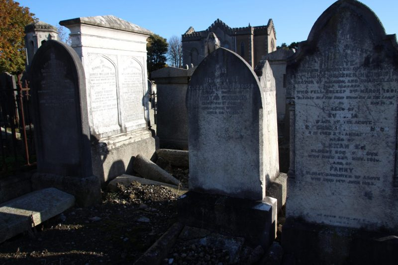 Mount-Jerome-Cemetery-dublin-3