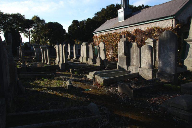 Mount-Jerome-Cemetery-dublin-7