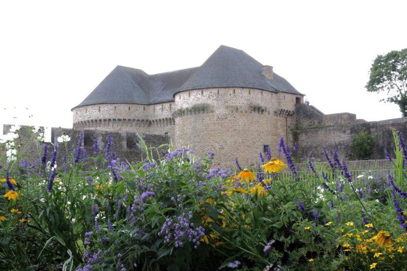brest-chateau-burg-militaermuseum-1