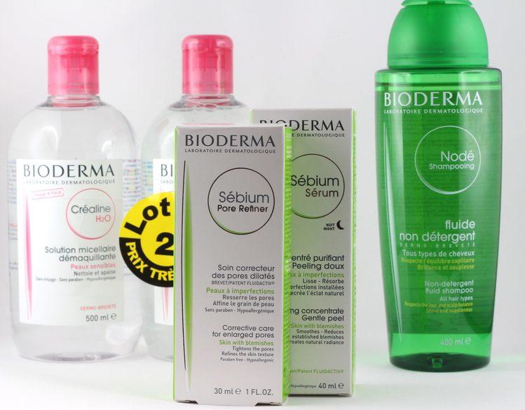 kosmetik-einkaufen-in-frankreich-bioderma-guenstiger