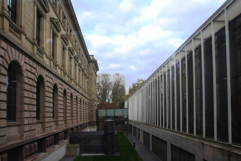 braunschweig-herzog-anton-ulrich-museum-1
