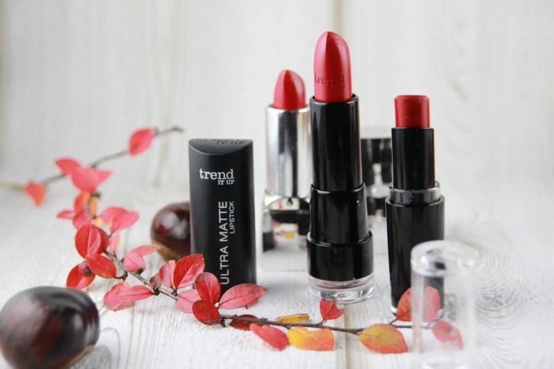 rote-lippenstifte