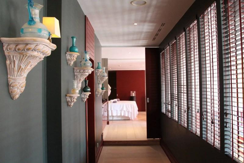 Spa-Suite, Hotelzimmer mit Whirpool, Zimmer mit Whirpool, Hotel mit Privatsauna