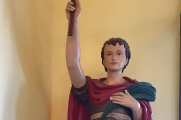 St. Expedit – Schutzpatron der Nerds und eine Voodoo-Gottheit