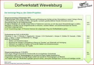 Dorfentwicklung_Dorfwerkstatt
