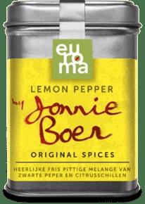 originalspices.nl