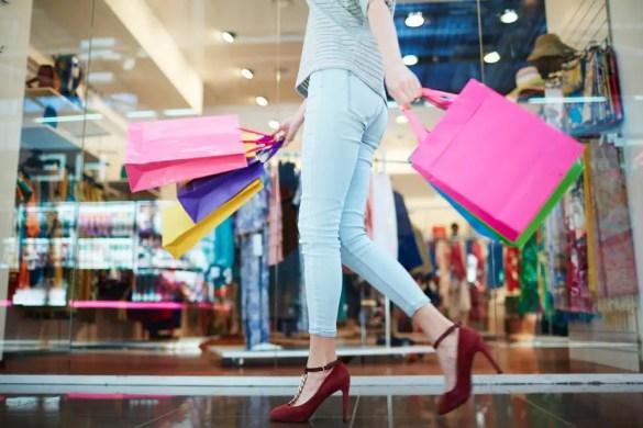 goedkoop shoppen winkelen in duitsland