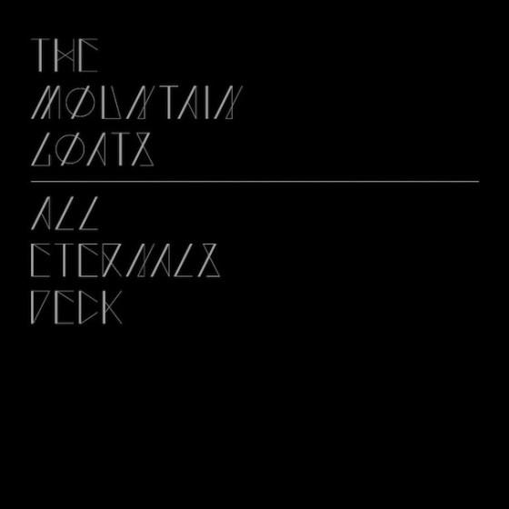 The-Mountain-Goats-All-Eternals-Deck