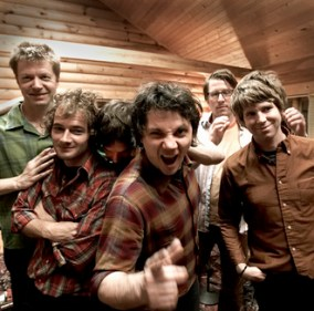 Wilco - Impossible Germany