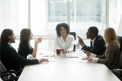 Burgos Law Group consultacny
