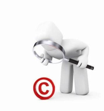 abogado valencia propiedad intelectual derechos del autor