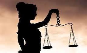 abogado preferentes