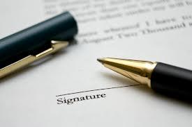 internationalen Kaufvertrag Anwalt