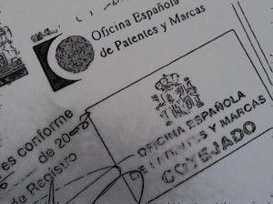 licencia de patente