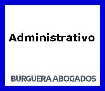 Responsabilidad patrimonial de la administración