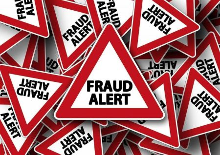 fraude de acreedores
