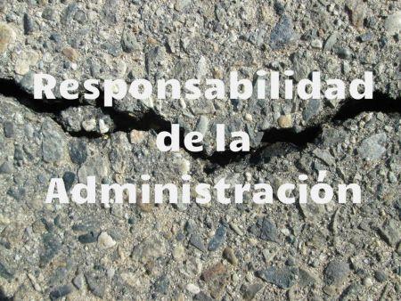 responsabilidad patrimonial de la administracion 11