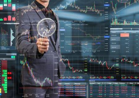 Santander Securities