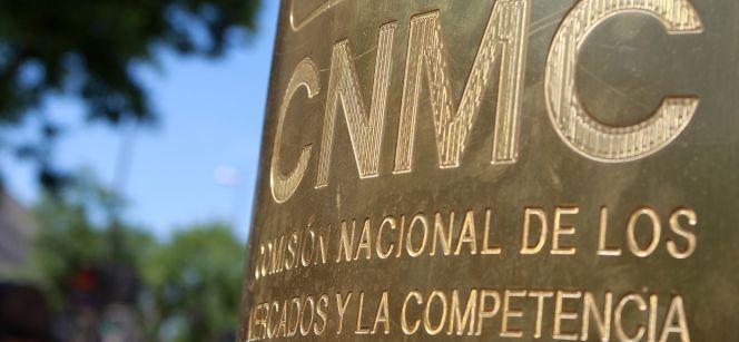 Comision Nacional Defensa de la Competencia
