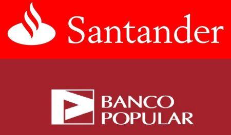 Banco Santander Banco Popolare