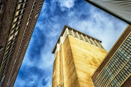 mediacion inmobiliaria