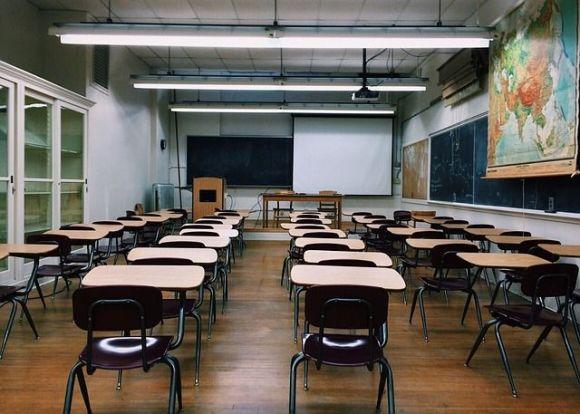 Responsabilidad administracion educacion