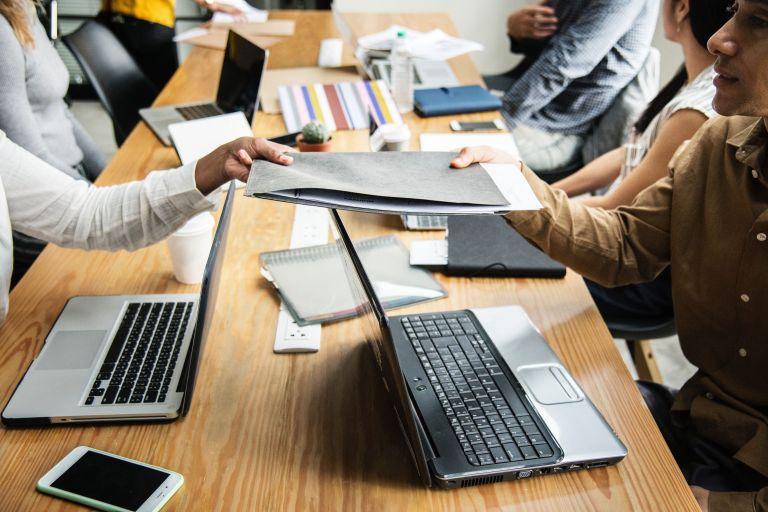 Responsabilidad contractual y diligencia profesional