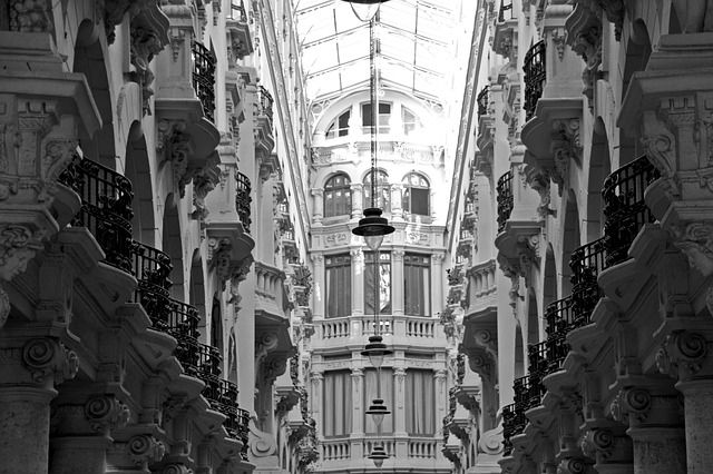 seguro vida Albacete