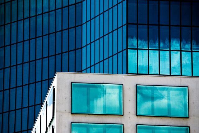 Nulidad de las cláusulas limitativas en el condicionado general del contrato de seguro