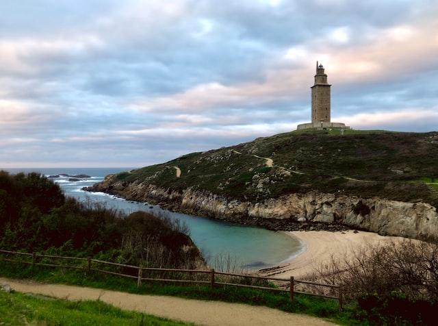 seguro vida Coruña