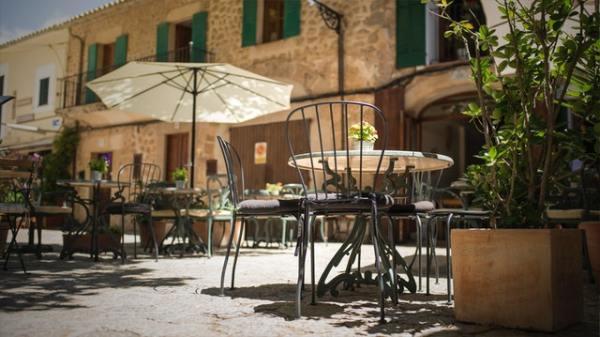 Mallorca life insurance