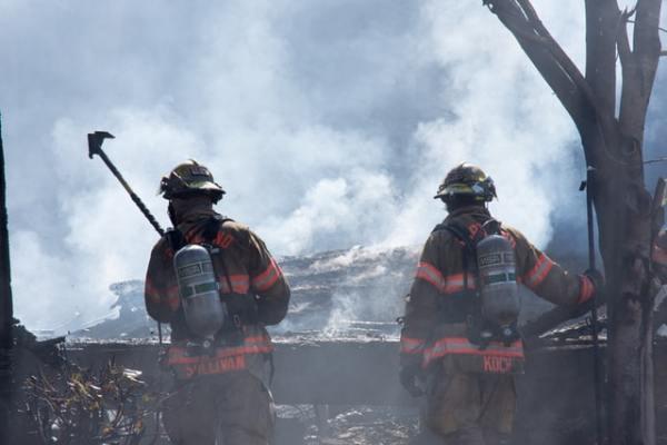 fire insurance attorney