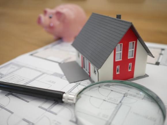 abogado compraventa vivienda