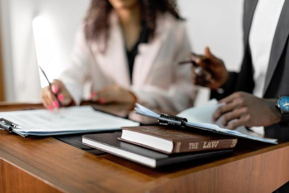 abogado ejecucion notarial
