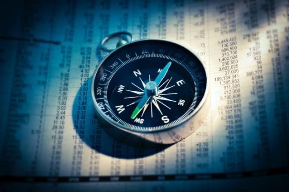 abogado bonos estructurados
