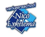 Verkeersschool Nico Lykelema