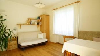 FW 14 Wohnzimmer (640x360)