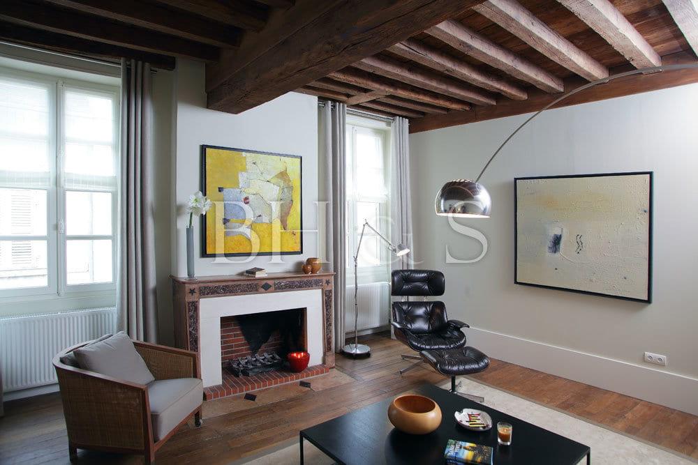 Ameublement Maison Gallery Of Bisini Luxe De Bois De