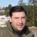 Hugues Pavelot