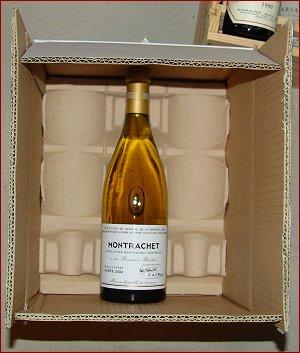 drc-montrachet-2003