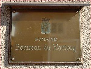 the domaine