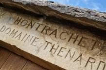 Baron Thénard Montrachet