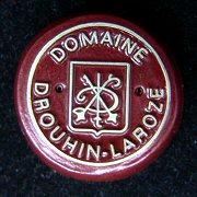 Domaine Drouhin-Laroze