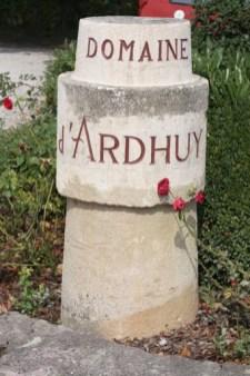d'Ardhuy 01