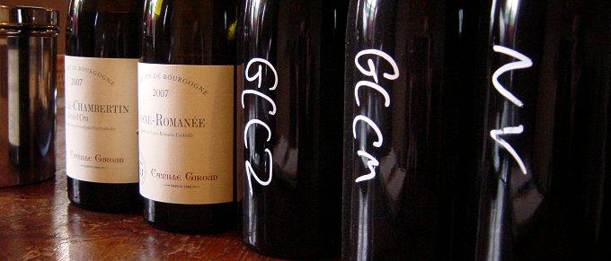 giroud_bottles