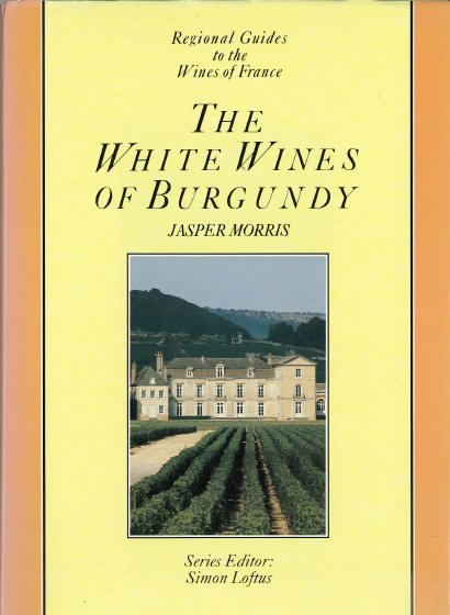 The-White-Wines-of-Burgundy