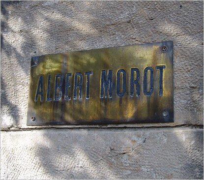 domaine-albert-morot