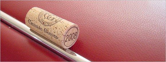 giroud-2008-lees